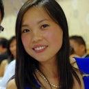 Faye Chan