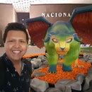 Adrián MeCa