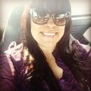 Michelle Castro 🙈🙉🙊