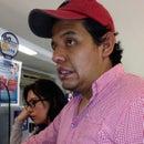 Pepe Popocatl