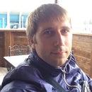 Alessandro Safronello