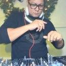 DJ SPEED 😄👉👌😄
