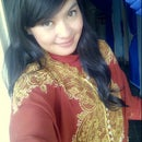 Tita Dewi