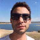Luciano Baldine