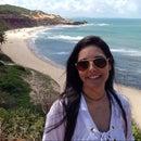 Mayara Nunes