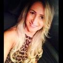 Priscila Claro