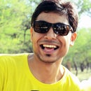 Preet Parikh