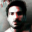 Fabian Mendoza