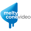 Melty Cone