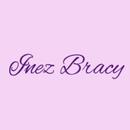 Inez Bracy International
