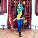 Qila Azali