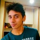 Abhishek Porwal