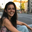 Leticia Valderas