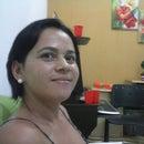 Gelcilene Correia