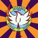 İstanbul School of Samba