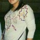 Farida Mohsen