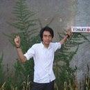 Uda Nico Kurniawan