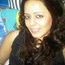 Varsha Kalani
