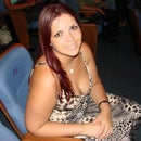 Janaina Costa