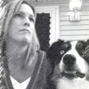 Jessica Lanning