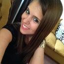 Flavia Barchiesi