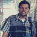 Nidheesh Kumar