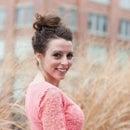 Michelle Elaine Weddings Inc.