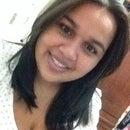 Renata Alencar