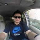 Fadil Hermawan