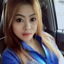 Elly Chin
