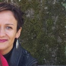Simona Landresi