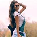 Катя Боярская