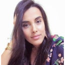 Pınar Kazan