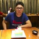 Jun Jit
