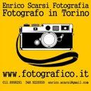 Studio Fotografico Enrico Scarsi