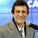 Luis Fernando Martins