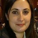 Natalia Lever