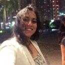 Alizay Abid