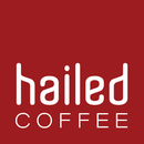 Hailed Coffee