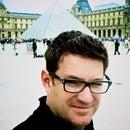Jean-Yves Martineau