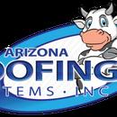 Arizona Roofing System