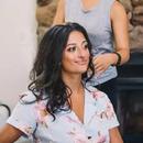 Samantha 💃 Lopez