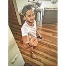 Berkay Sahin