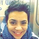 Mayra Colon