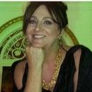 Cristina Ianelli