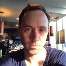 Adam Dorfman