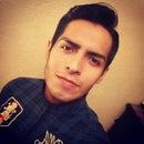 Jonathan Alcudia