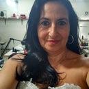 Nara Lucia Moraes Alvaes