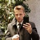 Dmitriy Solovyov