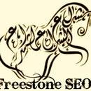 Freestone SEO